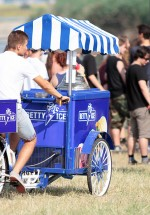 bestfest-2012-ziua-2-33