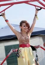 bestfest-2012-ziua-2-34