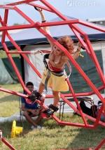 bestfest-2012-ziua-2-36
