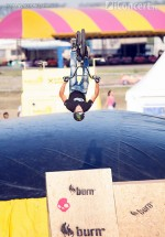 bestfest-2012-ziua-2-5