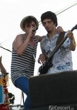 blue-nipple-boy-bestfest-2012-2