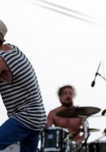blue-nipple-boy-bestfest-2012-6