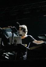 booka-shade-bestfest-2012-2
