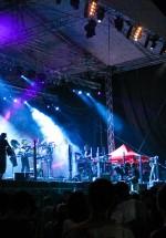booka-shade-bestfest-2012-5