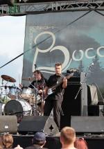 bucovina-bestfest-2012-12