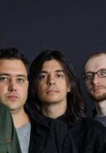 Alternosfera şi byron vor concerta la Stufstock 2012