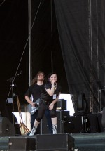 electric-fence-bestfest-2012-15