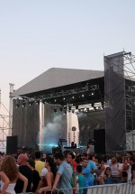 jessiej-mamaia-orange-summer-party-4