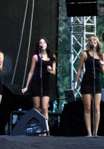 julio-iglesias-zone-arena-bucharest-2012-12