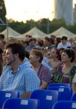 julio-iglesias-zone-arena-bucharest-2012-19