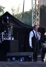 julio-iglesias-zone-arena-bucharest-2012-20