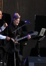 julio-iglesias-zone-arena-bucharest-2012-24