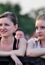 julio-iglesias-zone-arena-bucharest-2012-26