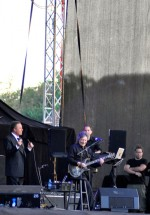 julio-iglesias-zone-arena-bucharest-2012-3