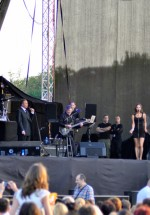 julio-iglesias-zone-arena-bucharest-2012-4