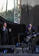 julio-iglesias-zone-arena-bucharest-2012-5
