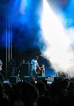last-hope-bestfest-2012-13