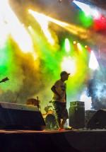 last-hope-bestfest-2012-9