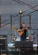 mala-vita-bestfest-2012-15
