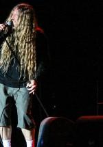 obituary-bestfest-2012-5