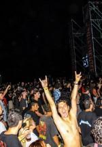 obituary-bestfest-2012-9