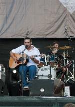 vita-de-vie-bestfest-2012-17
