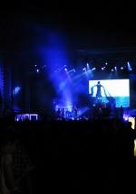 1-parov-stelar-band-the-mission-dance-weekend-2012-1