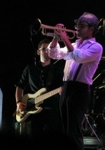 1-parov-stelar-band-the-mission-dance-weekend-2012-13