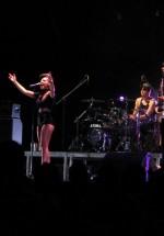 1-parov-stelar-band-the-mission-dance-weekend-2012-20
