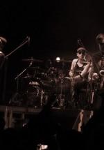 1-parov-stelar-band-the-mission-dance-weekend-2012-22
