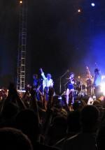 1-parov-stelar-band-the-mission-dance-weekend-2012-6