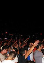 2-chicane-the-mission-dance-weekend-2012-14