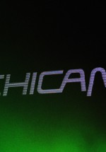 2-chicane-the-mission-dance-weekend-2012-23