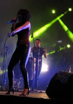 2-chicane-the-mission-dance-weekend-2012-32