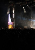 2-chicane-the-mission-dance-weekend-2012-34