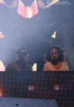 3-sunnery-james-ryan-marciano-the-mission-dance-weekend-2012-3