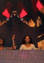 3-sunnery-james-ryan-marciano-the-mission-dance-weekend-2012-5
