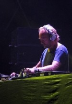3-sven-vath-the-mission-dance-weekend-2012-1