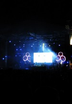3-sven-vath-the-mission-dance-weekend-2012-12