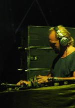 3-sven-vath-the-mission-dance-weekend-2012-2