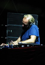 3-sven-vath-the-mission-dance-weekend-2012-3
