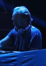 3-sven-vath-the-mission-dance-weekend-2012-5