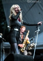 3-the-asteroids-galaxy-tour-summer-well-2012-10
