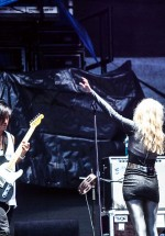 3-the-asteroids-galaxy-tour-summer-well-2012-13