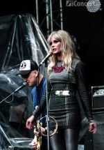 3-the-asteroids-galaxy-tour-summer-well-2012-1