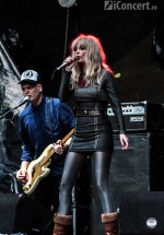 3-the-asteroids-galaxy-tour-summer-well-2012-6