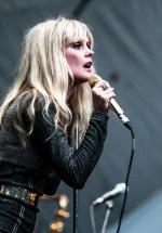 3-the-asteroids-galaxy-tour-summer-well-2012-9