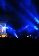 4-armin-van-buuren-the-mission-dance-weekend-2012-1