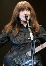 CONCURS: Câştigă abonamente la Posada Rock Festival 2012