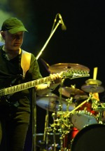 balazs-feco-band-peninsula-2012-targu-mures-1